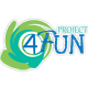 4FUN project logo