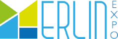 MERLIN-Expo Logo