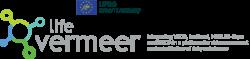LIFE VERMEER Logo